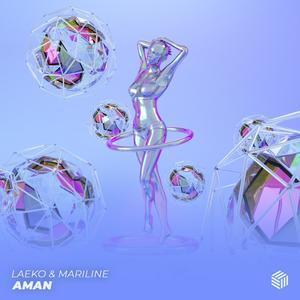 Aman Qq音乐 千万正版音乐海量无损曲库新歌热歌天天畅听的高品质音乐平台
