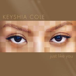 Fallin Out(热度:29)由wassup qmkg翻唱,原唱歌手Keyshia Cole