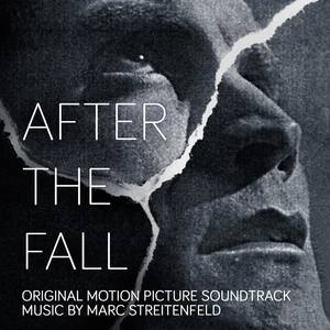 Album After the Fall (Original Motion Picture Soundtrack) from Marc Streitenfeld