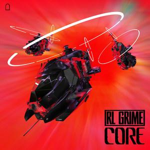 ฟังเพลงอัลบั้ม Core