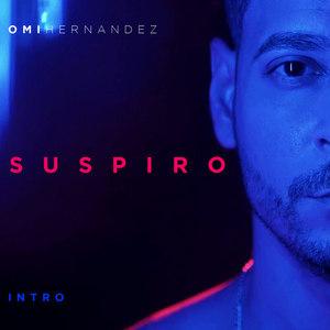 Omi Hernandez的專輯Suspiro
