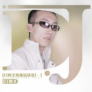 主要看气质(DJ版)由娜娜演唱(原唱:DJ 阿圣/魏菲儿)