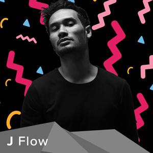JFlow_RootsMusic
