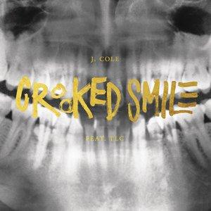 Crooked Smile(热度:45)由wassup qmkg翻唱,原唱歌手J. Cole/TLC