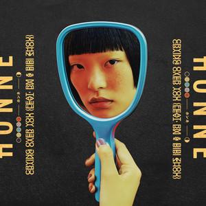 【每日一歌2019.3.27期】周笔畅/Honne/RM - Crying Over You(新歌首发).音乐mp3.百度云网盘下载