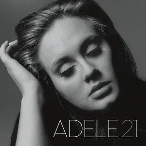 Rolling In The Deep(热度:5763)由❦❦茱莉叶做好自己翻唱,原唱歌手Adele