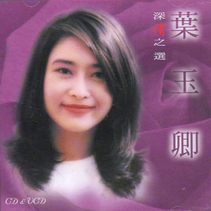 梅兰梅兰我爱你(热度:26)由妞妞翻唱,原唱歌手叶玉卿
