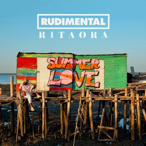 ฟังเพลงอัลบั้ม Summer Love Feat.Rita Ora