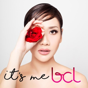 Bunga Citra Lestari Album It's Me BCL Mp3 Download