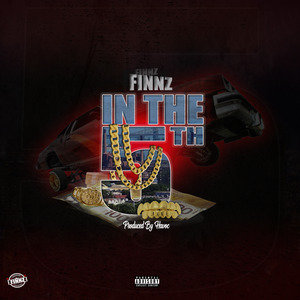 Finnz - In The 5th