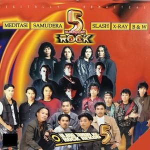 Various Artists Album 5 Kumpulan Rock Mp3 Download