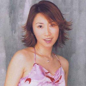 七情六欲(热度:230)由丫头翻唱,原唱歌手李翊君