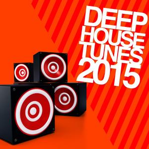 Deep House Tunes 2015