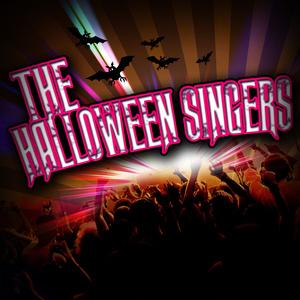 Album The Halloween Singers from The Halloween Singers