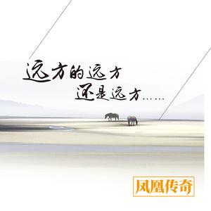 远方的远方还是远方(热度:80)由SMD往后余生【新秀】翻唱,原唱歌手凤凰传奇