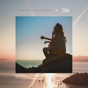 Maudy Ayunda Album Temani Aku Mp3 Download