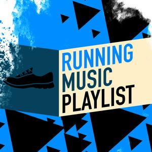 Running Music DJ的專輯Running Music Playlist