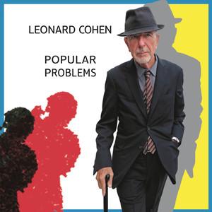 Did I Ever Love You(热度:169)由无所谓在线翻唱,原唱歌手Leonard Cohen