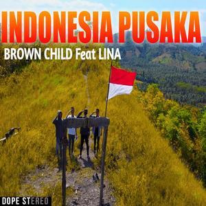 Indonesia Pusaka Feat Lina Qq音乐