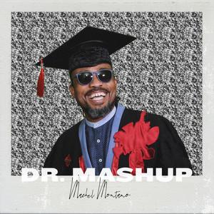 Dr. Mashup