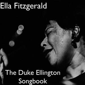 Ella Fitzgerald的專輯The Duke Ellington Songbook
