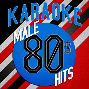 Ameritz Audio Karaoke Album Karaoke - Male 80s Hits Mp3 Download