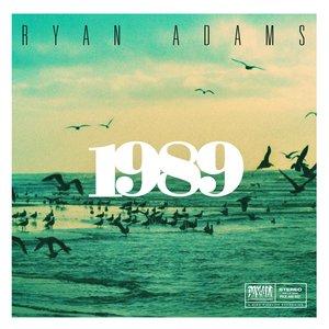 ฟังเพลงใหม่อัลบั้ม 1989