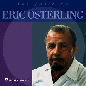 eric osterling biography