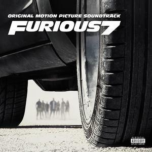 Ride Out(Explicit)(热度:20)由wassup qmkg翻唱,原唱歌手Kid Ink