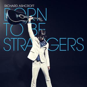 ฟังเพลงใหม่อัลบั้ม Born to Be Strangers