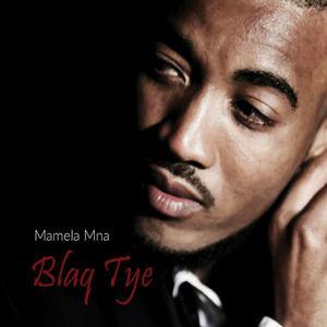 Listen to Beautiful Loving song with lyrics from Blaq Tye