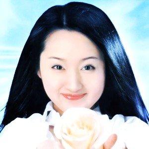 我不想说原唱是杨钰莹,由明月翻唱(播放:454)