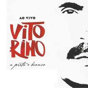 logo logo 标志 设计 图标 (300x300)-vivologo设计 vivologo设计分享