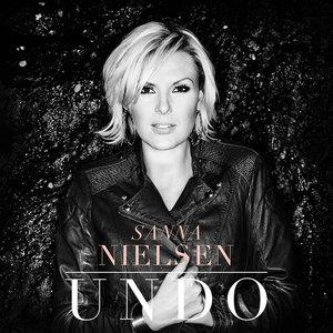 Undo(热度:1791)由初夏在深圳不定时播翻唱,原唱歌手Sanna Nielsen