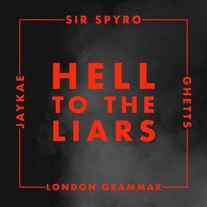 ฟังเพลงอัลบั้ม Hell to the Liars