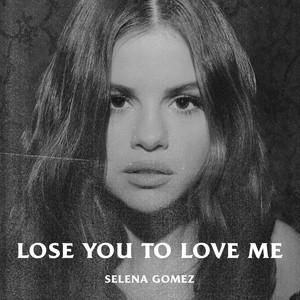 欧美小伙与妇人10p_专辑:lose you to love me 语种: 英语 流派:pop 唱片公司:环球唱片
