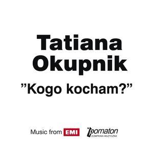ฟังเพลงอัลบั้ม Kogo Kocham