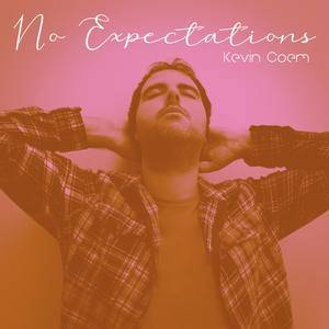 No Expectations (Explicit)