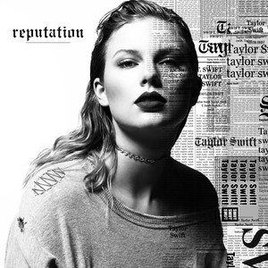 Delicate(热度:117)由NERVE翻唱,原唱歌手Taylor Swift