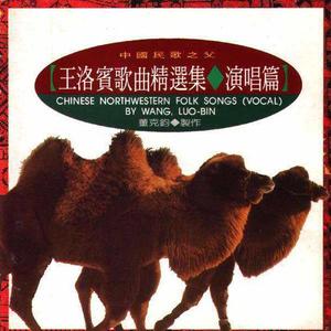 达坂城的姑娘(热度:155)由快乐鹰王翻唱,原唱歌手王洛宾
