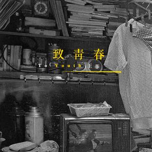 致青春(热度:3141)由东翻唱,原唱歌手王菲