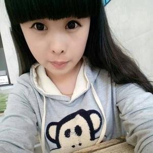 哼(热度:25)由猫妖翻唱,原唱歌手MC东方雅儿