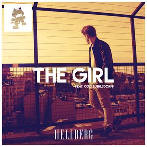 super girl mv下载_The Girl - Hellberg/Cozi Zuehlsdorff - QQ音乐-千万正版音乐海量无损曲库 ...