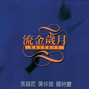 北风(Live)(热度:11)由海阔天空翻唱,原唱歌手张镐哲