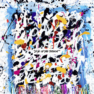 Worst In Me 2019 ONE OK ROCK