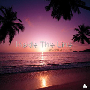 Inside The Lines(N D Remix)