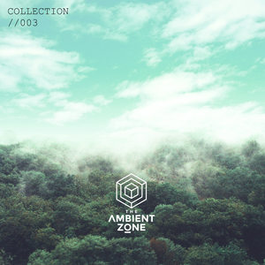 The Ambient Zone: Collection 003