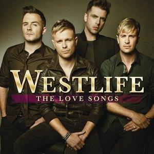 You Raise Me Up(热度:20838)由绿巨人先森•四川内江主播翻唱,原唱歌手Westlife