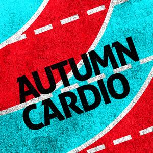 Autumn Cardio