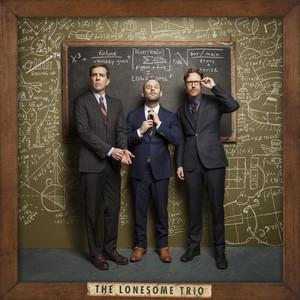 The Lonesome Trio